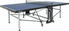 Sponeta S5-73I School Line Indoor Tafeltennistafel Blauw