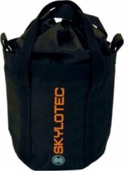 De Skylotec Rope Bag touwtas en opbergtas Maat 2 (22 Liter)