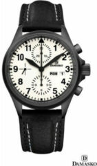 Damasko DC 57 Black