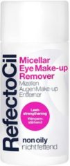 RefectoCil - Demaquillant - Oog Make-Up Remover - 100 ml