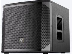 Electro Voice ELX200-12S Passieve PA-subwoofer 30.48 cm 12 inch 400 W 1 stuk(s)