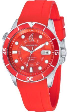 Afbeelding van Spinnaker SP-5005-05 Heren Horloge