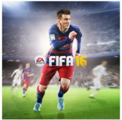 Electronic Arts FIFA 16 | PlayStation 4