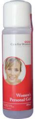 Care For Women Women's personal gel 100 ml