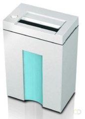 Ideal 2265 Papierversnipperaar Strip cut 4 mm 20 l Aantal bladen (max.): 11 Veiligheidsniveau 2 Ook geschikt voor Paperclips, Nietjes, Creditcards