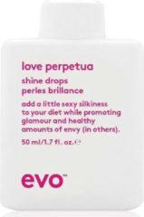 Evo Love Perpetua Shine Drops Haarlotion