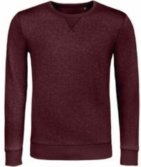 Paarse Sweater Sols SULLY CASUAL MEN