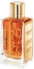 Lancôme Damendüfte Maison Lancôme Tubéreuses Castane Eau de Parfum Spray 100 ml