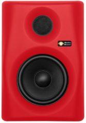 Rode Monkey Banana Gibbon 5 actieve studiomonitor rood