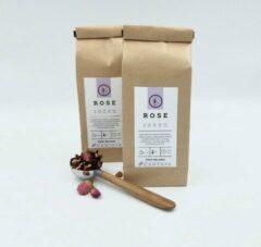 Cantata Vruchtenthee (rozen) - 500g losse thee