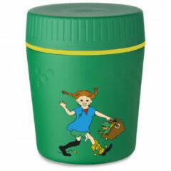 Primus - Trailbreak Lunch Jug Pippi - Voedselbewaring maat 400 ml, groen/olijfgroen