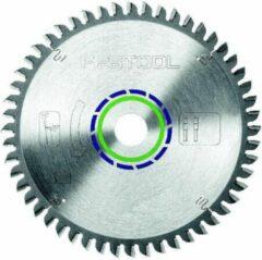 Festool 488291 / TF68 Cirkelzaagblad - 225 x 30 x 68T - Hout / Epoxy / Aluminium / Kunststof