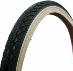 Delitire Buitenband Sa-206 24 X 1.75 (47-507) Zwart