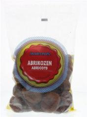 Horizon Abrikozen eko 500 Gram