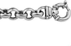 Huiscollectie Mi Zalini Armband Zilver K1100945