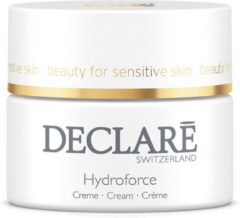 Declaré Hydroforce Cream