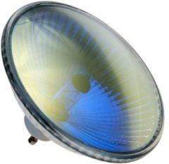 Outlight Halogeen spot GU10 - 50watt - ES111 Masterlight ES11150WGU10