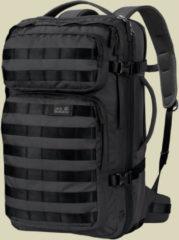 Jack Wolfskin TRT 32 Pack Daypack/Reisetasche Volumen 32 phantom
