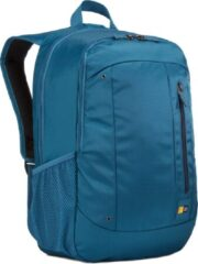 Case Logic Jaunt - Laptop Rugzak - 15.6 inch / Blauw