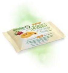 Rarifarm Senza pensieri buranel ciliegia 30 g