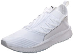 PUMA Sneaker »Tsugi Jun«