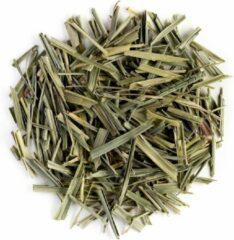 Valley of Tea Citroengras Bio Kruiden Thee - Citroenzoetheid - Citronella Herba Spice 100g