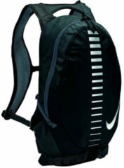 Nike Commuter Backpack 15 L - Zwart