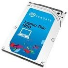 Seagate Technology Seagate Laptop Thin HDD ST500LM021 ST500LM021