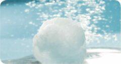 Merkloos / Sans marque Filterballen Aquawool 450g