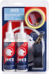 Joe's No Flats XC Tubeless Conversion Kit - Binnenbanden