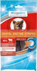 Bogadent Dental Enzyme Stripes - Gebitsverzorging - 100 g Mini