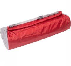 Exped - Sidewinder Bag - Pakzak maat 70 x 27 cm, rood/roze