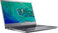 Acer Notebook Swift 3 (SF314-54-55W7)