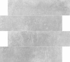 Jabo Limburg vloertegel grijs 14.5x58.5 gerectificeerd