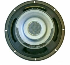 Celestion TF1230S 12 Inch 300 Watt 8 Ohmn woofer