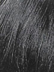 Haar-Mascara Wenko schwarz