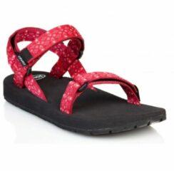 Rode Source - Women´s Classic - Sandalen maat 42 zwart/rood