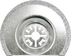 Kelfort Multizaag diamant segmentzaagblad 80 x 2.2mm