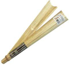 Gusta® Gusta saladecouvert bamboe 35x6cm