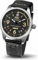 RSC Hawker RSC 1243