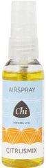 Chi Natural Life Chi Citrusmix Airspray - 50 ml - Geurverspreider
