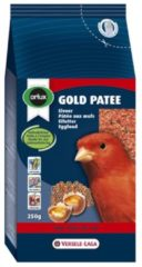 Versele-Laga Orlux Gold Patee Rood - Vogelvoer - 250 g