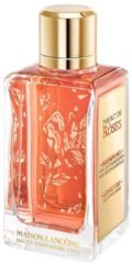 Lancôme Damendüfte Maison Lancôme Parfait de Roses Eau de Parfum Spray 100 ml