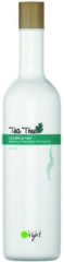 O'right Pflege Tea Tree Conditioner 400 ml