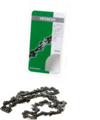 "Hitachi ZAAGKETTING 12"" x 3/8"" x 1.3 MM (.050"") x 45"