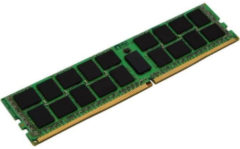 Kingston Technology GmbH Kingston Server Premier - DDR4 - 16 GB - DIMM 288-PIN KSM24RD8/16MAI