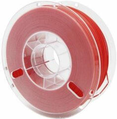 Rode RAISE3D [S]5.11.00103 Premium Filament PLA 1.75 mm 1000 g Red 1 pc(s)