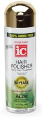 Fantasia IC Hair Polisher Serum 177 ml