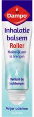 Dampo Inhalatiebalsem Roller (75ml)