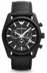 Emporio Armani Armani AR6035 Heren Horloge